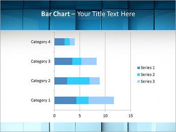 Carrés de surface Modèles des présentations  PowerPoint - Diapositives 32