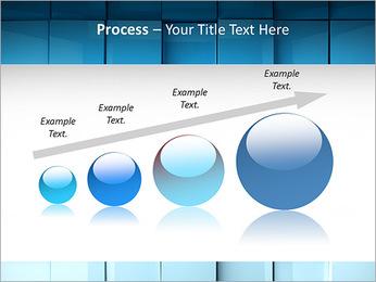 Carrés de surface Modèles des présentations  PowerPoint - Diapositives 67