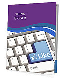 Like Button Presentation Folder