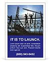 Building In Process Modelos de anúncio