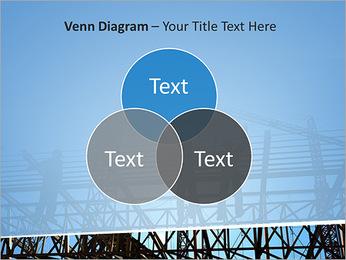 Construir In Process Modelos de apresentações PowerPoint - Slide 13