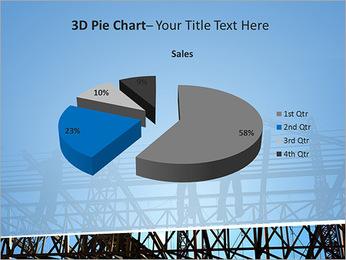 Construir In Process Modelos de apresentações PowerPoint - Slide 15