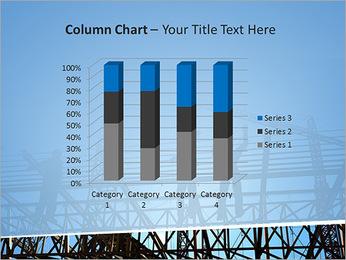 Construir In Process Modelos de apresentações PowerPoint - Slide 30