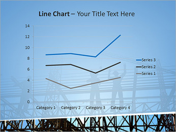 Construir In Process Modelos de apresentações PowerPoint - Slide 34