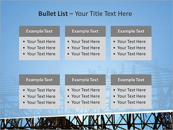 Construir In Process Modelos de apresentações PowerPoint - Slide 36