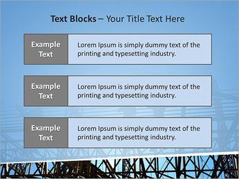 Construir In Process Modelos de apresentações PowerPoint - Slide 38