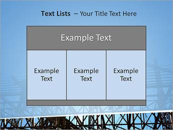 Construir In Process Modelos de apresentações PowerPoint - Slide 39