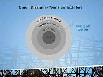 Construir In Process Modelos de apresentações PowerPoint - Slide 41