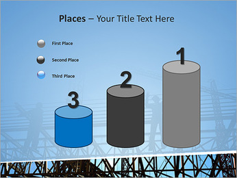 Construir In Process Modelos de apresentações PowerPoint - Slide 45