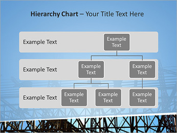 Construir In Process Modelos de apresentações PowerPoint - Slide 47