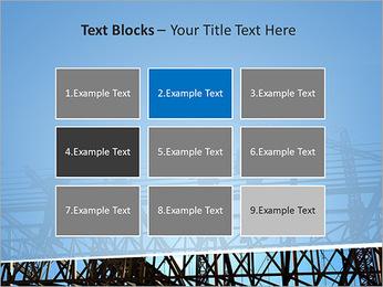 Construir In Process Modelos de apresentações PowerPoint - Slide 48