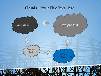 Construir In Process Modelos de apresentações PowerPoint - Slide 52