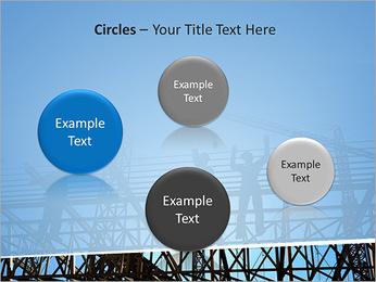 Construir In Process Modelos de apresentações PowerPoint - Slide 57