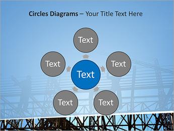 Construir In Process Modelos de apresentações PowerPoint - Slide 58