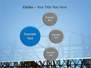 Construir In Process Modelos de apresentações PowerPoint - Slide 59
