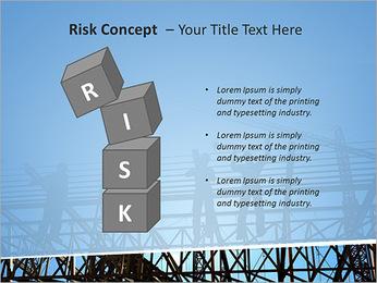 Construir In Process Modelos de apresentações PowerPoint - Slide 61