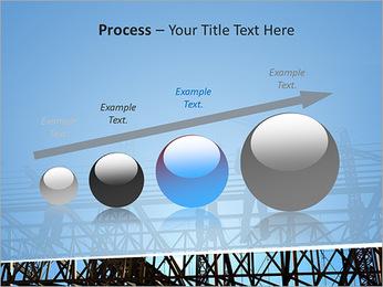 Construir In Process Modelos de apresentações PowerPoint - Slide 67