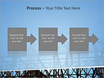 Construir In Process Modelos de apresentações PowerPoint - Slide 68