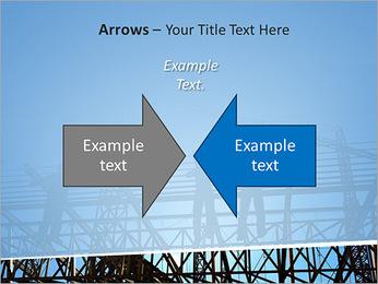 Construir In Process Modelos de apresentações PowerPoint - Slide 70