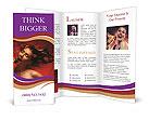0000040020 Brochure Templates