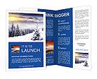 0000040021 Brochure Templates