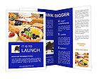 0000040023 Brochure Templates