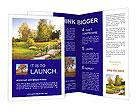 0000040028 Brochure Templates