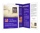 0000040042 Brochure Templates