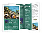 0000040045 Brochure Templates