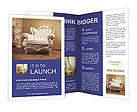 0000040053 Brochure Templates