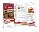 0000040057 Brochure Templates