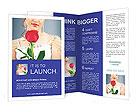 0000040065 Brochure Templates