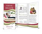0000040092 Brochure Templates