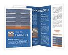 0000040094 Brochure Templates