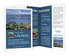 0000040097 Brochure Templates