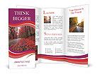 0000040118 Brochure Templates