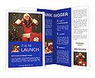 0000040129 Brochure Templates