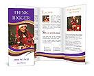 0000040130 Brochure Templates