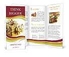 0000040132 Brochure Templates