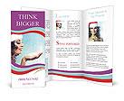 0000040144 Brochure Templates