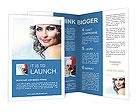 0000040145 Brochure Templates