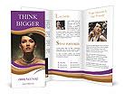 0000040147 Brochure Templates