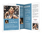 0000040157 Brochure Templates