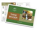 0000040160 Postcard Templates