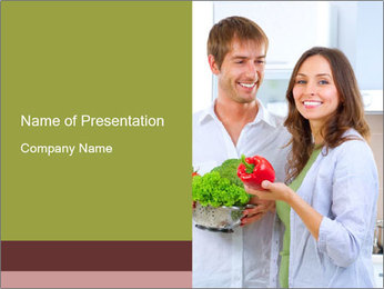 0000040161 PowerPoint Template