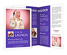 0000040170 Brochure Templates