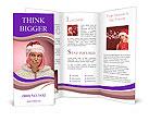 0000040171 Brochure Templates