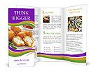 0000040173 Brochure Template