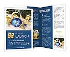 0000040189 Brochure Templates