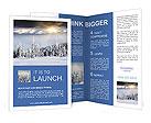 0000040211 Brochure Templates
